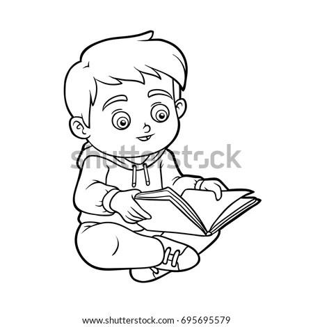 Raz Kids Books To Read Online