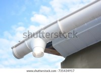 Downspouts Stock Images, Royalty-Free Images & Vectors ...