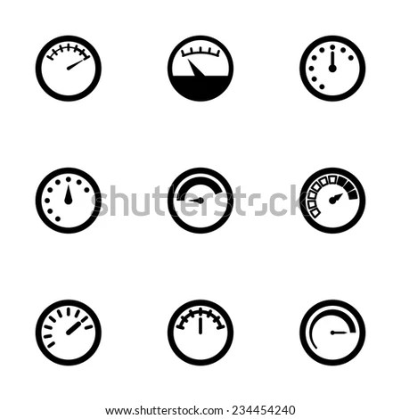 Barometer Stock Photos, Royalty-Free Images & Vectors
