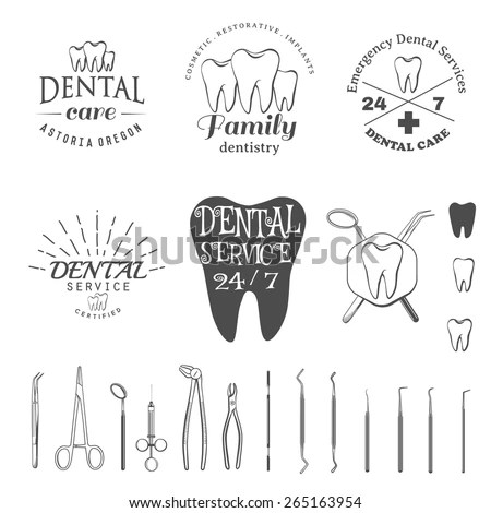 Dental Instrument Stock Images, Royalty-Free Images