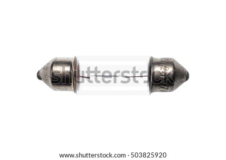 Electrical Fuse Stock Images, Royalty-Free Images