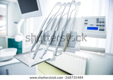 dental chair light stand backpack beach dentist office stock photos, images, & pictures | shutterstock