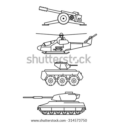 U S Army Infantry Uniform, U, Free Engine Image For User