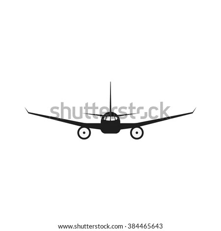 Free Jet Engine Design Hovercraft Design Wiring Diagram