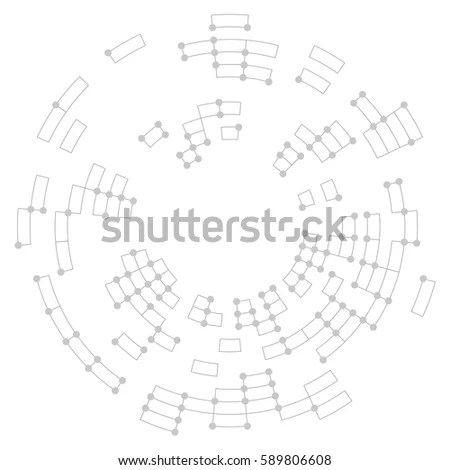 Circuit Diagram Stock Images, Royalty-Free Images