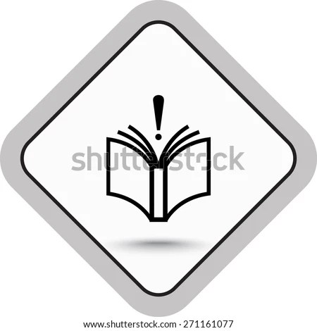 Instruction Manual Stock Images, Royalty-Free Images