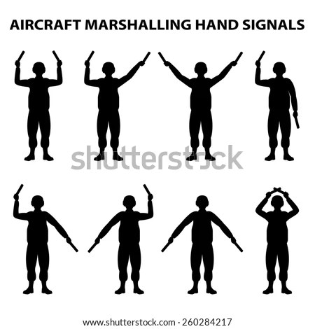 Marshall Stock Photos, Royalty-Free Images & Vectors