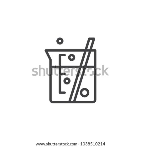 Experimental Stock Images, Royalty-Free Images & Vectors