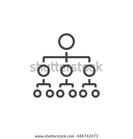 Hierarchy Stock Images, Royalty-Free Images & Vectors