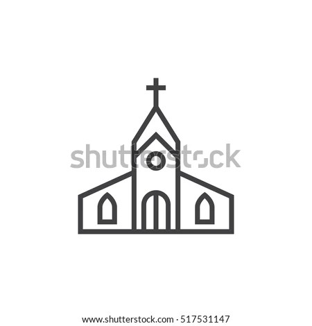 Church Stock Images, Royalty-Free Images & Vectors
