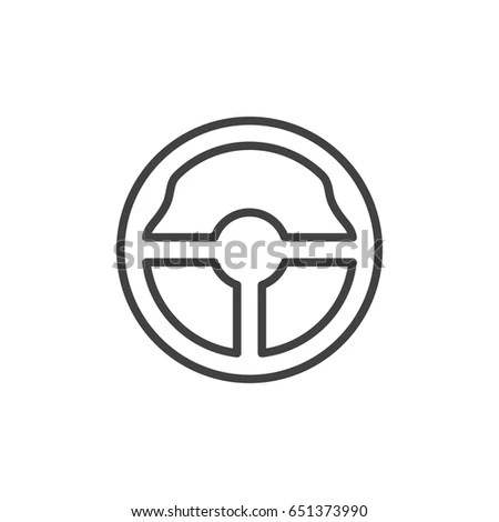 White Vw Symbol Kia Symbol Wiring Diagram ~ Odicis