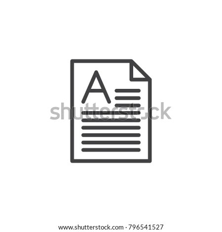 Excel Report Stock Images, Royalty-Free Images & Vectors