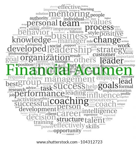 Acumen Stock Images, Royalty-Free Images & Vectors