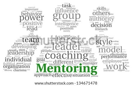 Mentor Stock Photos, Royalty-Free Images & Vectors