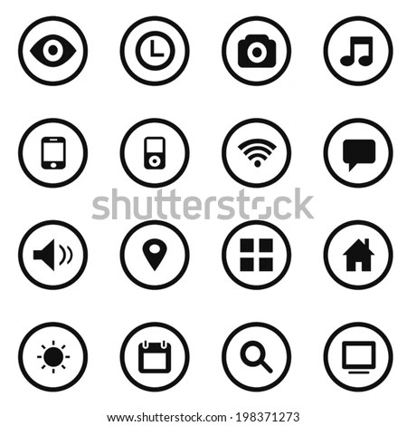 Ipod Stock Photos, Royalty-Free Images & Vectors