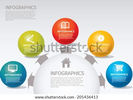 six set venn diagram xlr to 1 4 mono wiring stock photos, royalty-free images & vectors - shutterstock
