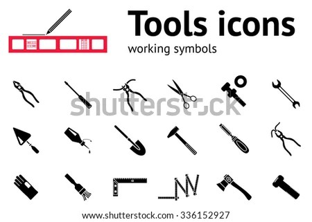 Wire-cutter Stock Images, Royalty-Free Images & Vectors