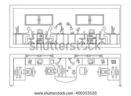 Dome Light Door Switch Dome Light Bulb Wiring Diagram ~ Odicis