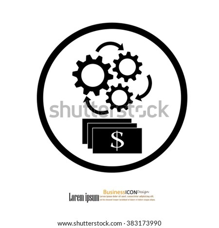 Operations Stock Images, Royalty-Free Images & Vectors