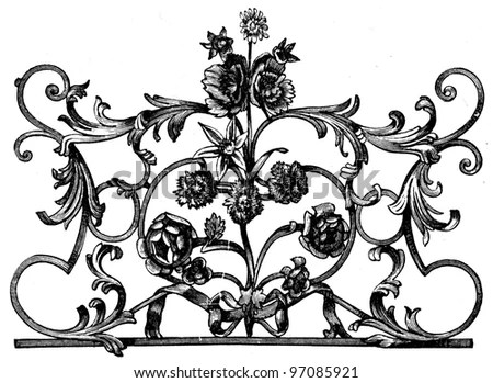 18th Century Art Stock Images, Royalty-Free Images