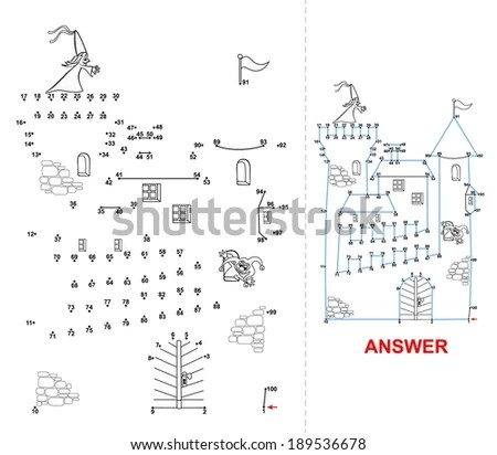 Diagram Connect Designer, Diagram, Free Engine Image For