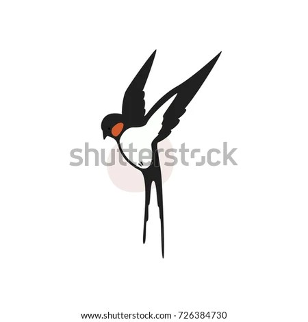 Medieval Knights Jousting Stock Illustration 94847818