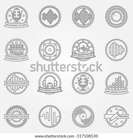 Seamless Pattern Bitcoin Coin Background Cryptocurrency