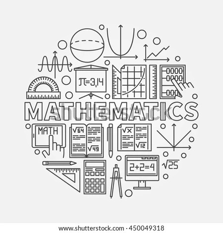 Algebra Stock Images, Royalty-Free Images & Vectors