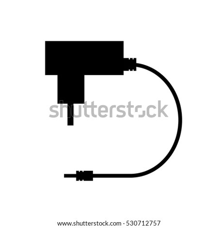 Adaptor Stock Images, Royalty-Free Images & Vectors