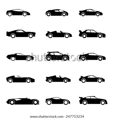 Rally Car Stock Images, Royalty-Free Images & Vectors