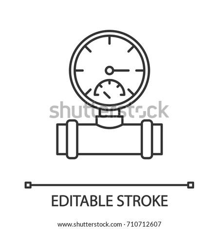 Manometer Stock Images, Royalty-Free Images & Vectors