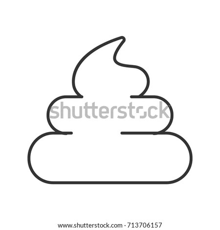 Turd Stock Images, Royalty-Free Images & Vectors