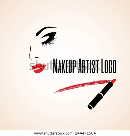 female logo stock images royalty free images vectors shutterstock
