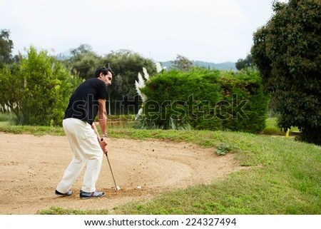 https://i0.wp.com/thumb1.shutterstock.com/display_pic_with_logo/2324765/224327494/stock-photo-golfer-man-playing-on-golf-sand-trap-wealthy-man-at-recreation-playing-golf-on-green-course-man-224327494.jpg?w=640