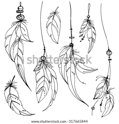 Bird Outline Stock Images, Royalty-Free Images & Vectors