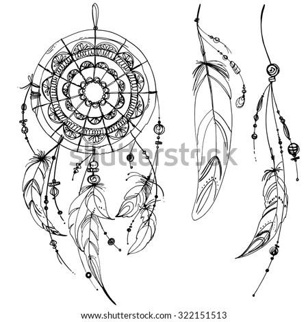Navajo Love Symbols Hindi Love Symbols Wiring Diagram ~ Odicis