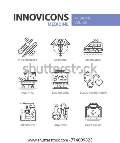 Description Stock Images, Royalty-Free Images & Vectors
