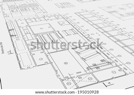 Auto Cad Stock Images, Royalty-Free Images & Vectors