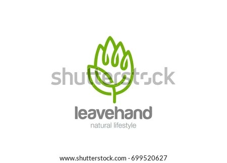 Handmade Logo Stock Images, Royalty-Free Images & Vectors