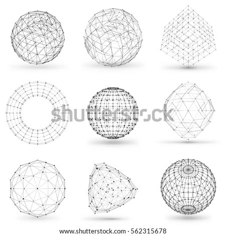 Prism Stock Images, Royalty-Free Images & Vectors