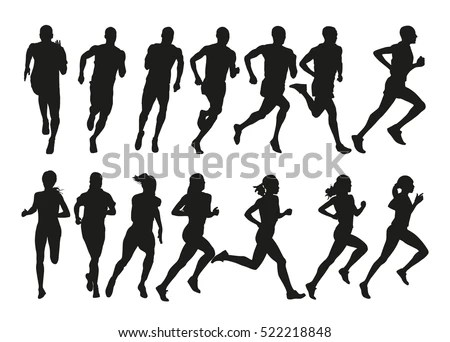 Active Stock Images, Royalty-Free Images & Vectors