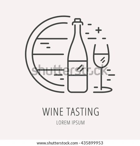 Vintage Wine Label Stock Images, Royalty-Free Images