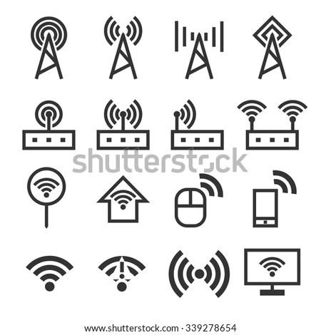Wifi Antenna Diagram Camera Antenna Diagram Wiring Diagram