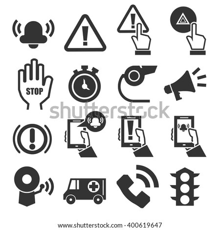 Panic Stock Photos, Royalty-Free Images & Vectors
