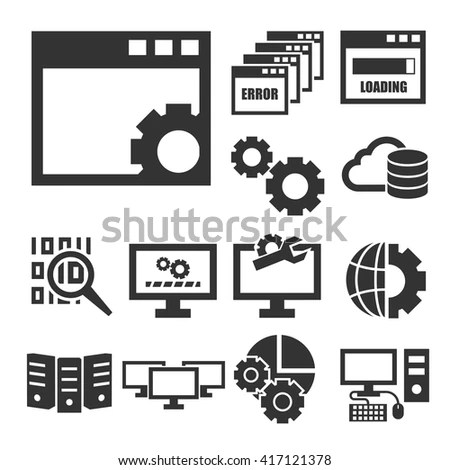 Virtual private network Stock Photos, Images, & Pictures