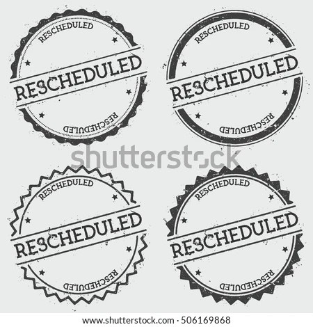 Reschedule Stock Images, Royalty-Free Images & Vectors