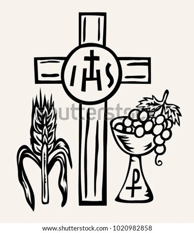 Blood Of Christ Stock Images, Royalty-Free Images