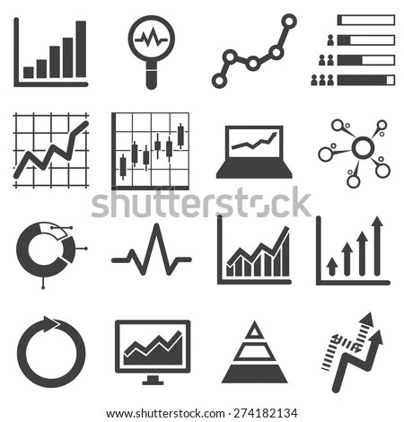 Analytics Stock Images, Royalty-Free Images & Vectors