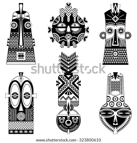 African Warrior Stock Images, Royalty-Free Images