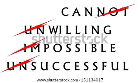 Self Improvement Stock Images, Royalty-Free Images